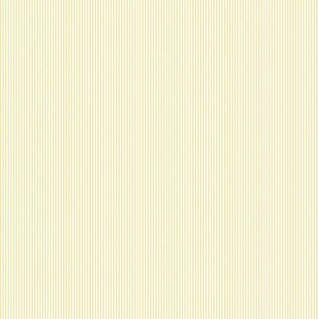 FINE RAYURE JAUNE – G67859