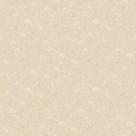 PETITE OMBELLE BEIGE – G67869