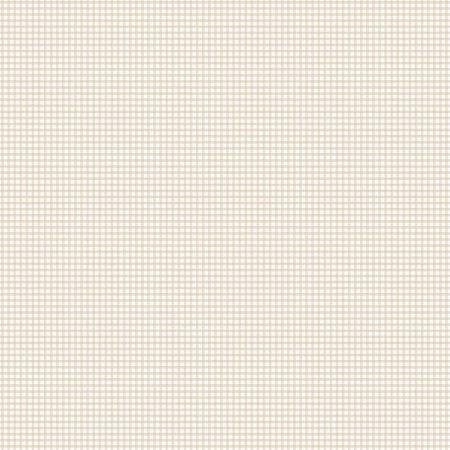 PETIT VICHY BEIGE ET BLANC – G67873