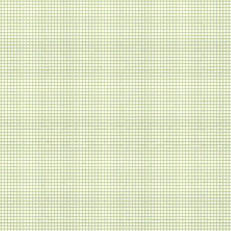 PETIT VICHY VERT ETBLANC – G67875
