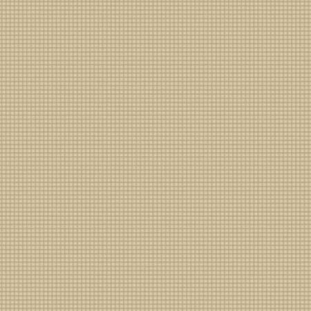 PETIT VICHY BEIGE FONCE – G67876