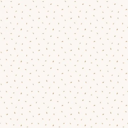 ALLOVER FEUILLE BEIGE – G67881