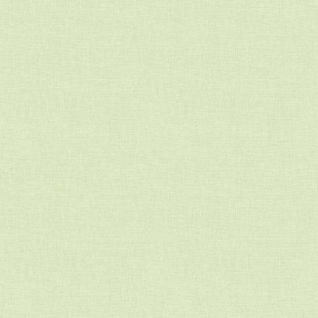 UNI TOILE VERT CLAIR – G67884