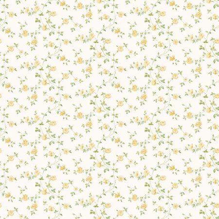 ROSIER GRIMPANT JAUNE – G67891