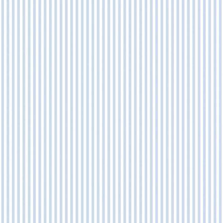 RAYURE BLEU FOND BLANC – G67908