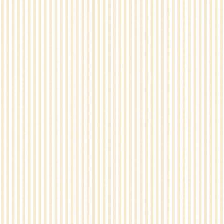 RAYURE BEIGE ET BLANC – G67909