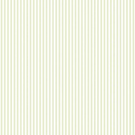 RAYURE VERT FOND BLANC – G67910