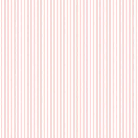 RAYURE ROSE FOND BLANC – G67912