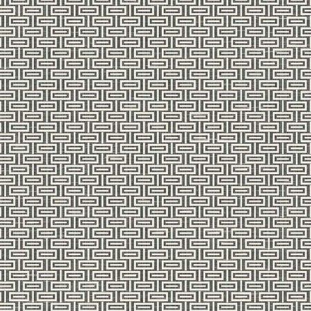 LABYRINTHE NOIR – SD60000