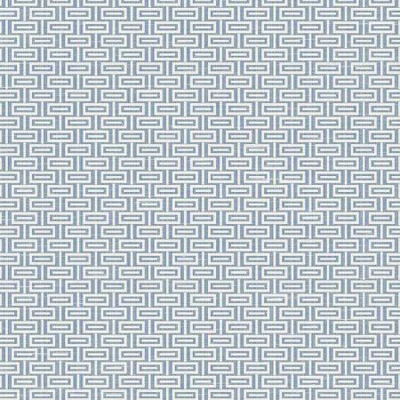 LABYRINTHE BLEU – SD60002