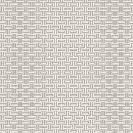 LABYRINTHE GRIS – SD60008