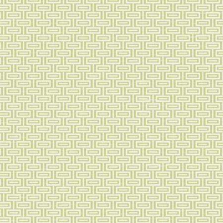 LABYRINTHE VERT – SD60014