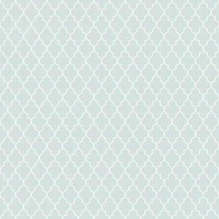 GEO ORIENTAL BLEU – SD60302