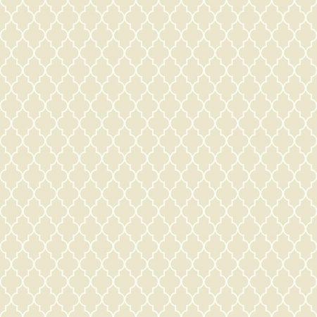 GEO ORIENTAL BEIGE – SD60305