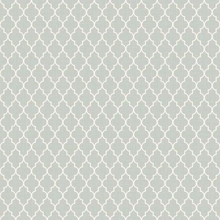 GEO ORIENTAL GRIS – SD60308