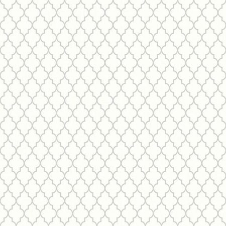 GEO ORIENTAL BLANC – SD60318