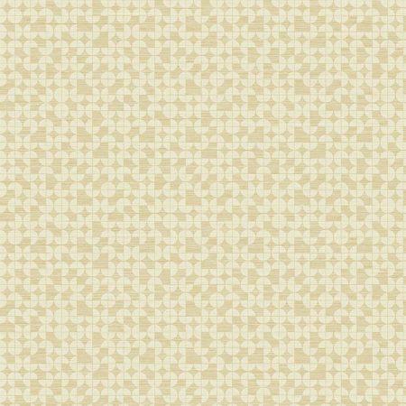 QUART DE ROND JAUNE – SD60605