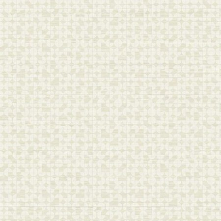 QUART DE ROND BEIGE – SD60607