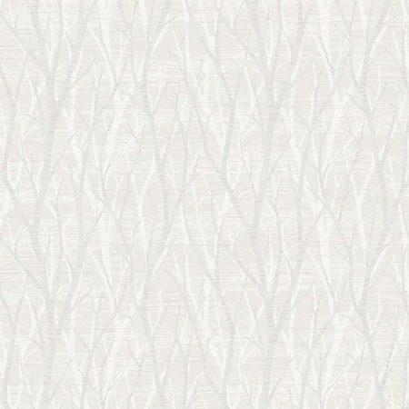 ARBRES BEIGE-ECRU – SD60710