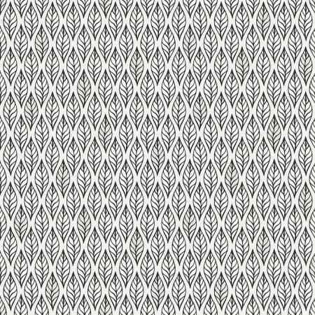 FEUILLE NOIRE – SD61400