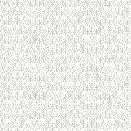 FEUILLE ARGENTEE – SD61408