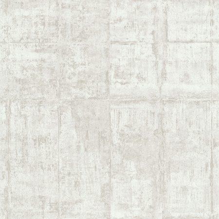 BETON GLACIS GRIS – 11170709