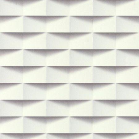 3D ORIGAMI – 51151500