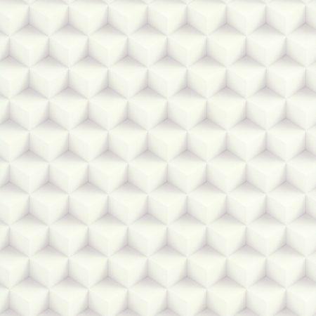 CUBES 3D – 51176500