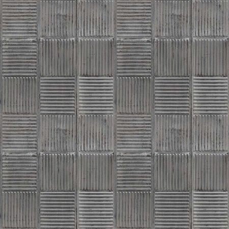 CARRELAGE GRIS FONCE – G45333