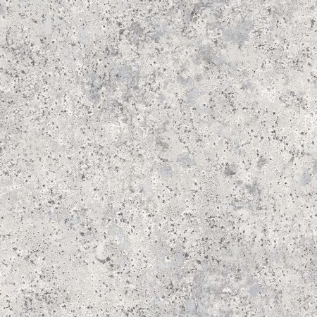 CREPI NATUREL GRIS – G45343