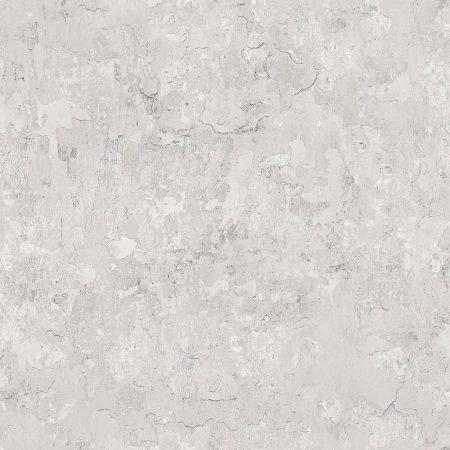 MARBRE GRIS – G45348