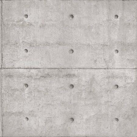 DALLE GRIS – G45370