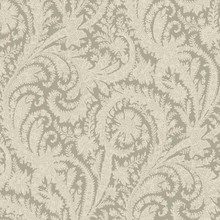 CACHEMIRE GRIS FOND GRIS FONCE – HO3311