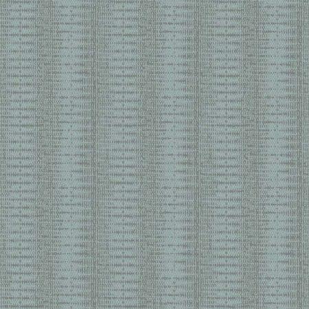 RAYURE BLEU GIVRE GRIS – HO3340