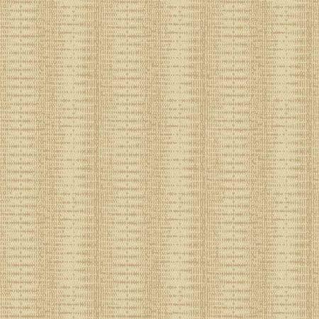 RAYURE BEIGE – HO3343