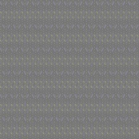 GEO ART DECO GRIS – HO3345