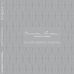 Lutèce Papier Peint Conception Et édition De Papiers Peints