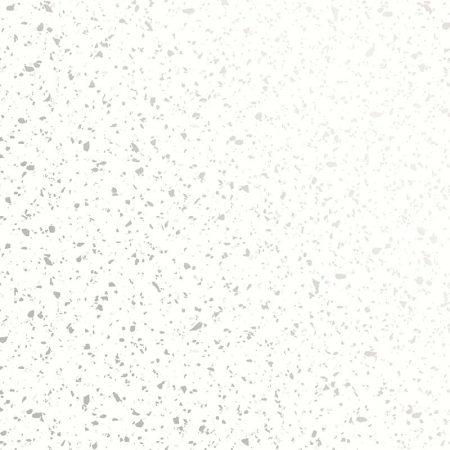 ARENDAL BLANC ET ARGENT – TC25218