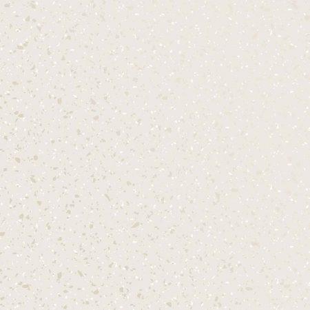 ARENDAL TAUPE ET GRIS – TC25219