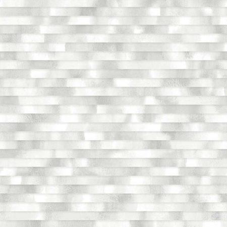 KALMAR GRIS – TC25231