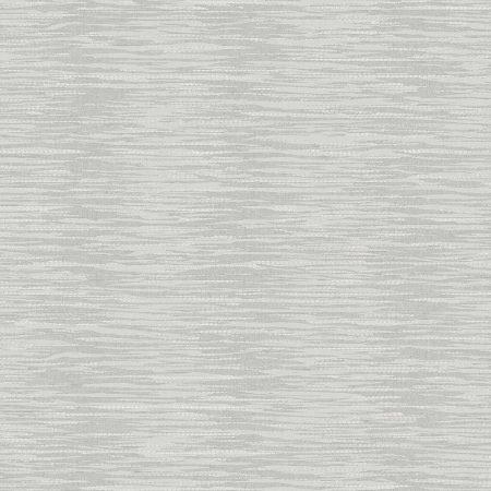 MORRUM GRIS – TC25261