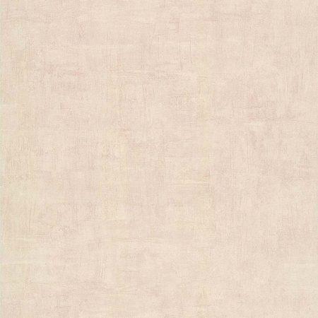 UNI GLACIER ROSE CLAIR – 11087103