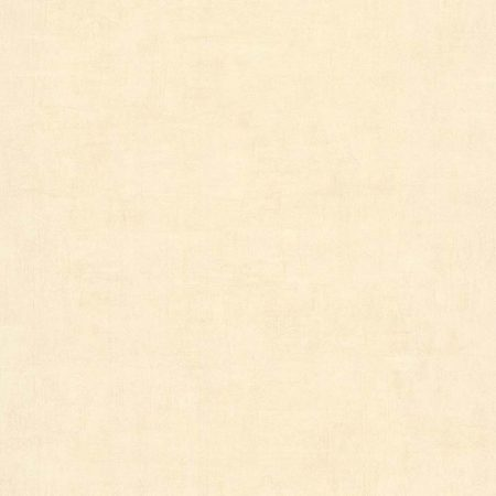 UNI GLACIER BLANC CASSE – 11087106