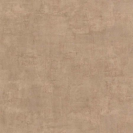 UNI GLACIER CHAMOIS – 11087117