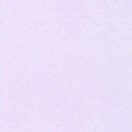UNI TOILE MAUVE – 11161003U