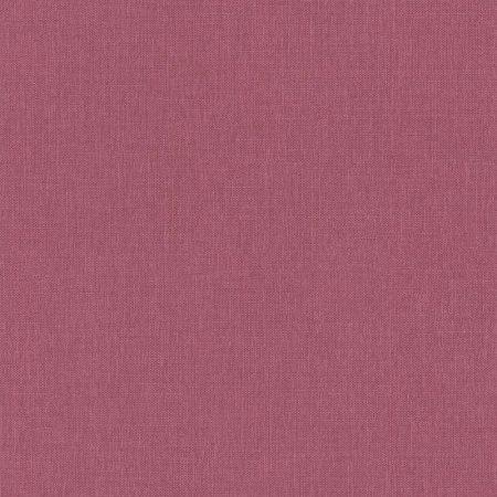 UNI TOILE ROSE FONCE – 11161013