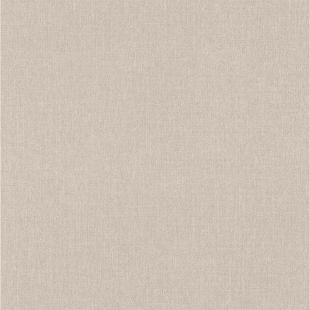 UNI TOILE LIN – 11161017