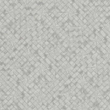 EFFET CUIR CANNAGE GRIS – 11170509