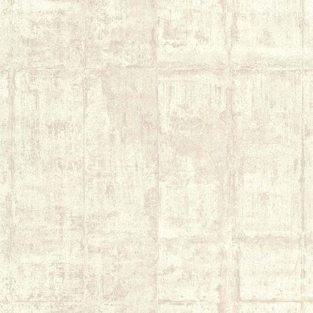 BETON GLACIS BEIGE CLAIR – 11170707