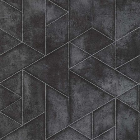 DALLAGE TRIANGLE ANTHRACITE – 11180719